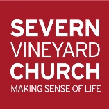 Severn Vineyard